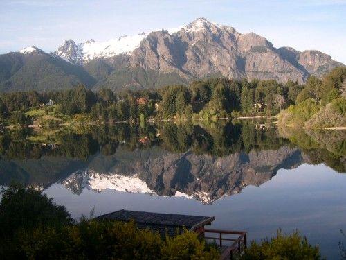 Fotolog de crismur: Bariloche